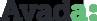 Mitra Usaha Katiga Logo